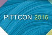 pittcon2016