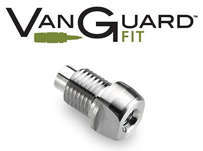 VanGuard_Fit_Cartridge_w_Logo_Single