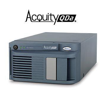acquity qda