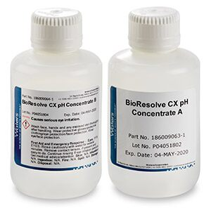 BioResolve_CX_pH_Conc_Starter_Kit