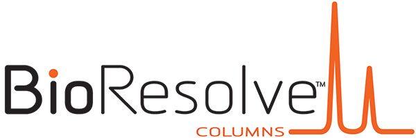 bioresolve logo
